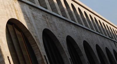 Visita di Roma - Römisches Institut der Görres-Gesellschaft